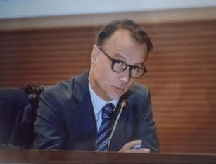 Amministrative a Sperlonga, nuova coalizione per il candidato sindaco viola