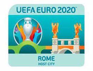 EURO 2020, oggi inizia l'UEFA Festival a Roma Capienza di duemila persone per gli eventi in Piazza del Popolo e prenotazione tramite euro2020roma.com per i maxischermi