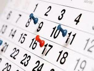 Con il Decreto legge dello scorso 30 aprile sono stati prorogati i termini di scadenza relativi a documenti, patenti e permessi di soggiorno