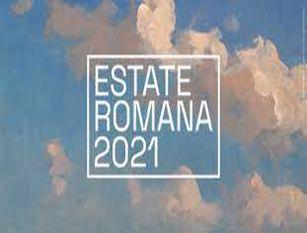 Al via la nuova Estate Romana 2021 ra conferme e novità, la Capitale protagonista della stagione dello spettacolo all'aperto