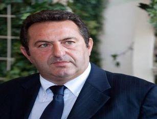 """Cucunato-Tallarico: """"all'Eur il M5S ha più' incarichi nelle commissioni che elettori"""""""