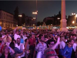 SILB Roma su discoteche chiuse: «Festa e balli in piazza sì, in discoteca no!»