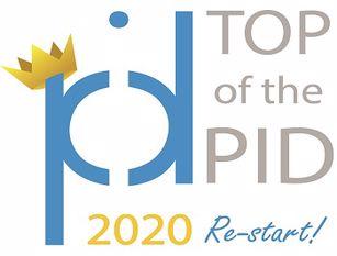 Al via l'edizione 2021 del premio Top of the PID Mirabilia