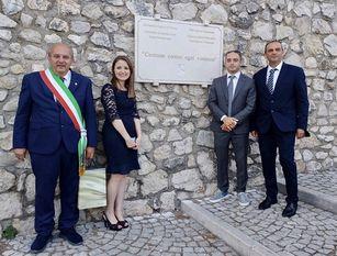 Provincia, comune e università di Cassino istituiscono la giornata provinciale contro ogni forma di violenza