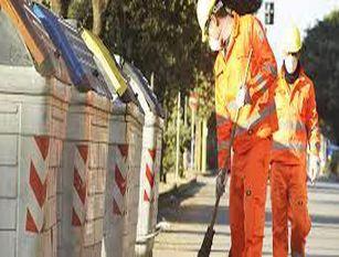 Attività di igiene urbana e conferimento dei rifiuti in città, se ne discute in assise civica a Campobasso