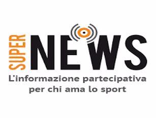 Università, opportunità borsa di studio per un milione di studenti italiani