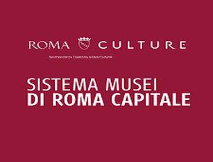 Campidoglio, domenica 1° agosto 2021 ingresso gratuito  nel Sistema Musei di Roma Capitale Previa prenotazione obbligatoria, si possono visitare gratuitamente musei civici, mostre e siti archeologici della città
