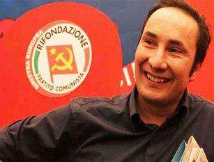 Rifondazione Comunista sostiene sciopero dei settori ambientale, elettrico, gas, acqua