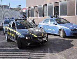Estate sicura nella Provincia di Isernia: pianificati i servizi di vigilanza, controllo del territorio e soccorso pubblico.