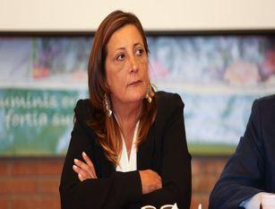 Anbi Lazio: bene l'intervento della regione Lazio per consorzi ciociari.