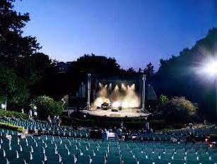 """""""Molise e'musica"""": il 4 agosto l'ensemble  Di percussioni al Teatro Verde"""