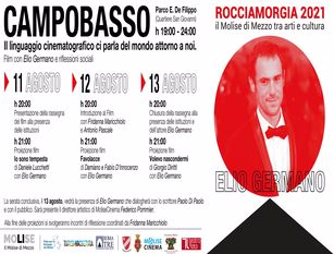 """""""Favolacce"""" in programma giovedì sera al Parco """"E.De Filippo"""", per la seconda serata dedicata ai film di Elio Germano"""