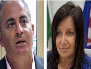 Querelle Calenda/Scarabeo su sentenza Corte dei Conti Molise 'L'Assessora' ribatte all'ex consigliere regionale