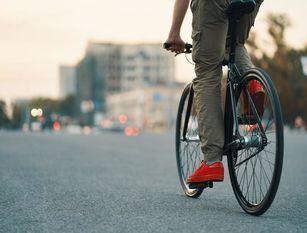 Frosinone: Piano Mobilità Sostenibile approvato in giunta. La giunta Ottaviani ha approvato la presa d'atto delle integrazioni presentate al Piano Urbano della Mobilità Sostenibile della città di Frosinone.