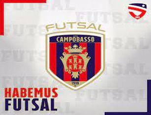 """""""Forza Lupi"""" anche nel Futsal: Il Campobasso entra nel Calcio a 5 Siglata la partnership con la proprietà dello Sporting Campobasso. Prende il via un progetto ambizioso che punta alla formazione sportiva dei più giovani."""