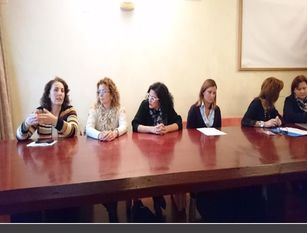 Comitato scuole sicure Isernia, appello al futuro sindaco e futuri consiglieri comunali Continua l' attività di sensibilizzazione e sollecito con gli Enti preposti al controllo e sicurezza delle scuole