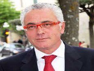 Amicarelli nuovo Direttore sanitario 'Cardarelli' In servizio dal primo settembre, resterà in carica nove mesi
