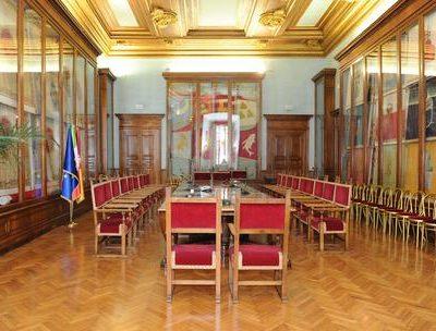 Raggi, giovedì al via lavori Commissione Affari Costituzionali su poteri Roma. Vittoria di tutti
