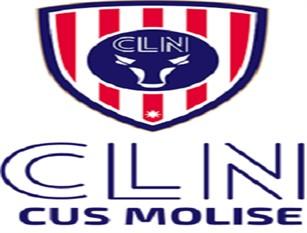 Cln Cus Molise parte la nuova stagione, oggi arriva il Benevento Nuova stagione serie A2 calcio a 5
