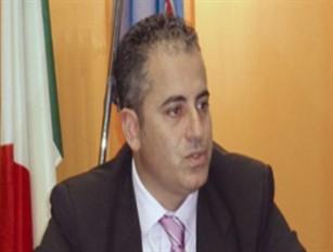 Sblocco turn over a rischio, Scarabeo: Il Commissario alla Sanità assicura comunque un forte impegno per migliorare i servizi negli ospedali regionali