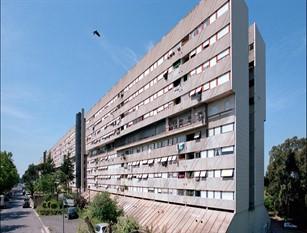 Il comune d Fondi assegna case popolari. Cinque il numero degli alloggi previsti