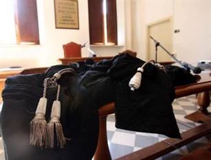 Chiusa la sede del Giudice di Pace a Isernia, provvedimento adottato dal sindaco Per carenze igienico sanitarie lo stabile chiuderà. Ciò è stato stabilito in base ad una relazione dell'Asrem