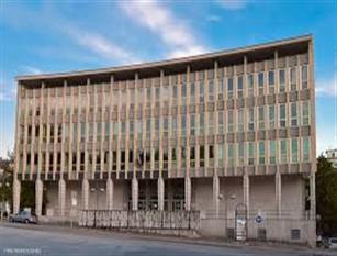 Tirocini formativi presso la Procura di Isernia Le domande dovranno pervenire entro il 15 dicembre