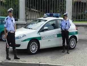 Campidoglio, Giunta approva nuovo Regolamento di Polizia urbana Dopo oltre 70 anni nuove norme per decoro, sicurezza e legalità. Ok a Daspo urbano