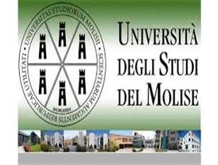 Fanelli: Università: Crediamoci. La Regione tenda la mano all'unimol scegliendo di aiutare il territorio