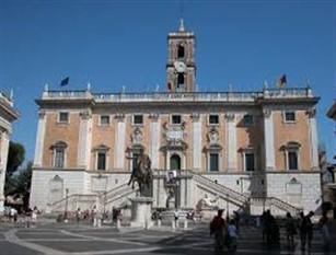 Verso il Piano strategico dello Sviluppo economico di Roma