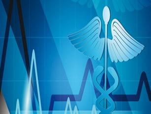 Giunta regionale, adesione progetti in ambito sanitario