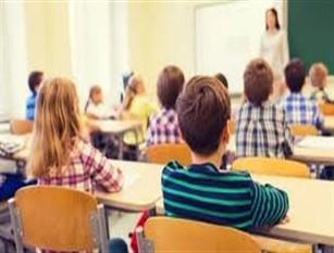 Frosinone, scuole: miglioramento della sicurezza per l'infanzia di via Arno