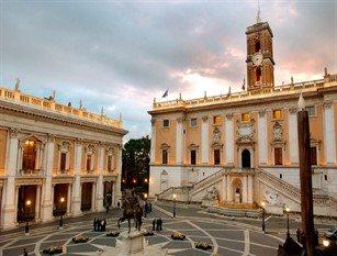 Bilancio: per Standard and Poor's migliora l'outlook di Roma Capitale