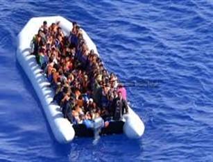 Immigrazione, Meloni su articolo leggo: Italia ritorna a essere campo profughi d'Europa