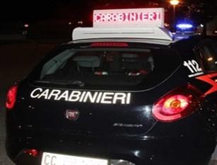 Intensificati i servizi del territorio nel fine settimana da parte dei Carabinieri. Eseguiti controlli finalizzati al rispetto delle disposizioni anti COVID-19.