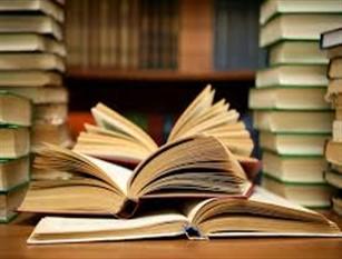 Prorogati a Frosinone i termini per la fornitura dei libri