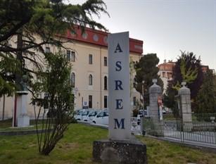 Il sindaco di Campobasso scrive all'ASREM per sapere che azioni verranno messe in atto per l'ospedale Cardarelli dopo le segnalazioni dei primari e dei cittadini
