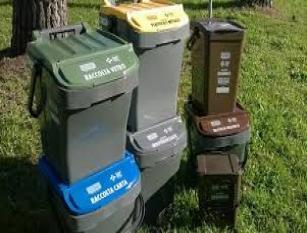 Campobasso, approvazione del Pef del servizio gestione rifiuti anno 2020