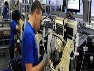 Excelsior: Molise, occupazione stabile per il 72% delle imprese nei primi 6 mesi del 2020