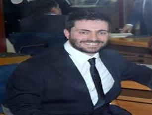 Sanità, Antonio Federico (M5S): l'annuncio del nuovo blocco del turnover superato con il Decreto Calabria che sarà legge tra poche settimane