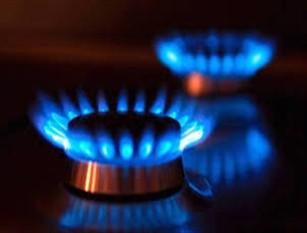 Riduzione accise su gas metano, proposta presentata in Consiglio dal PD