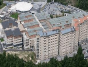 Covid, gestione emergenza ospedali Molise, almeno 30 esposti