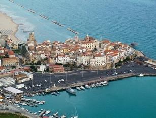 """Turismo, approvato Piano di comunicazione Toma: puntiamo su posizionamento """"Destinazione Molise"""""""
