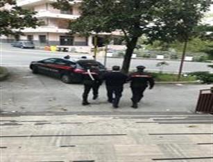 Una persona arrestata e altre due denunciate all'Autorità Giudiziaria per insolvenza fraudolenta, esercizio arbitrario delle proprie ragioni e minacce.
