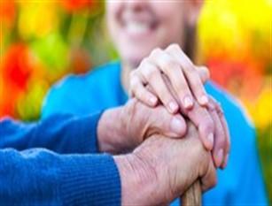 """Progetto anziani """"Mai più soli"""" voluto dall'amministrazione di Frosinone Progetto mirato alla prevenzione e al sostegno sociale e motivazionale dei cittadini anziani e delle loro famiglie."""
