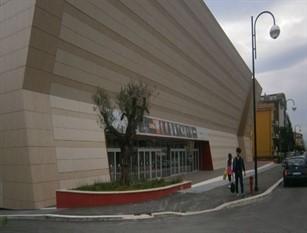 Chiusura del Centro vaccinale Auditorium di Isernia, interviene il PD molisano