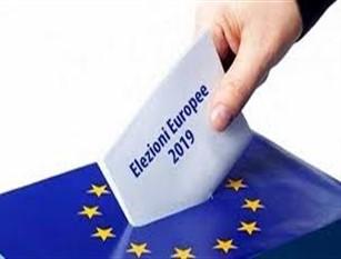 Europee,Molise, primo partito M5s 28,76% Segue con 24,26% Lega che ottiene più voti in provincia Isernia