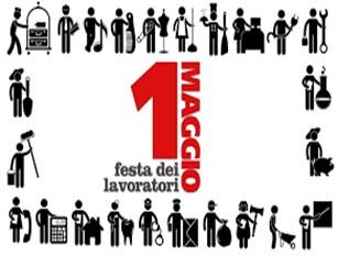 Antonio Federico (M5S) sulla questione lavoro e sulla situazione ex lavoratori Guala Closures
