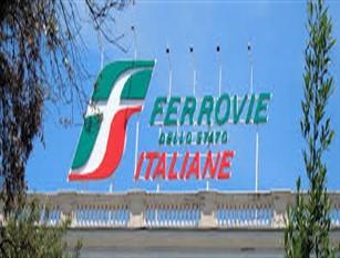 Un incentivo di FS Italiane alla vaccinazione che resta per tutti i dipendenti una scelta volontaria