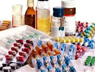 In Consiglio regionale una proposta per il reimpiego di medicinali inutilizzati ma non scaduti